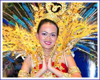 Тайланд отдых туры